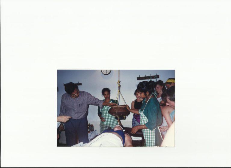 abhyanga 2
